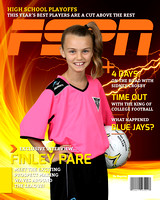 MAGCOVER_6_U8Girls-Panthers_Finley_PARE_ID=3.A15