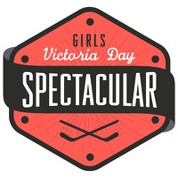 2018 CCT Girls Victoria Day Spectacular (May 18-20, 2018)