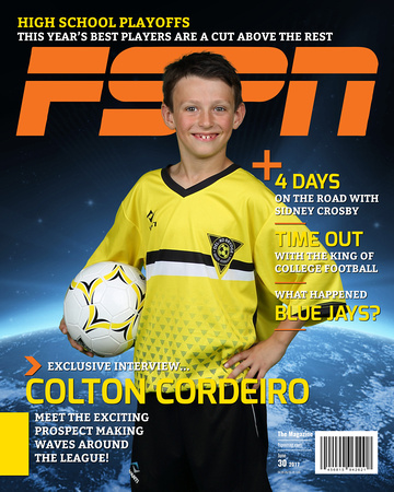 MAGCOVER_10_U12Boys-Earthquakes_Colton_CORDEIRO_ID=8.A42