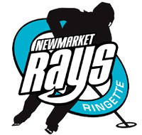 2018 Newmarket Ignite the Ice Ringette Tournament (Feb 16-18, 2018)
