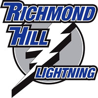 2018 Richmond Hill Ringette Tournament (Feb 2-4, 2018)