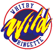 2018 Whitby Wild Ringette Tournament (Jan 5-7, 2018)