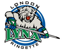 2017 London Lynx Ringette Tournament (Nov 10-12, 2017)