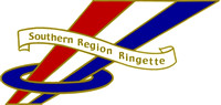 2018 Southern Ringette Regionals (April 6-8, 2018)