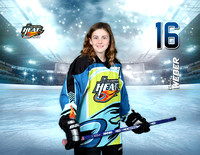 PLAYER_16_U12-_Emily_WEBER_ID=7